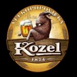 Kozel Pivo